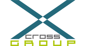 Cross Group
